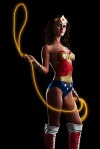 wonder-woman-body-paint