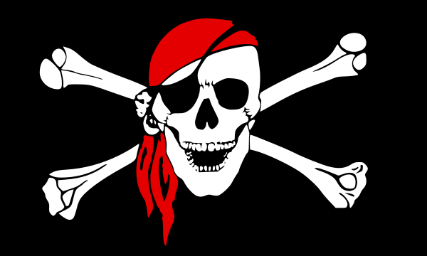 pirate_flag_skull_with_red_bandana