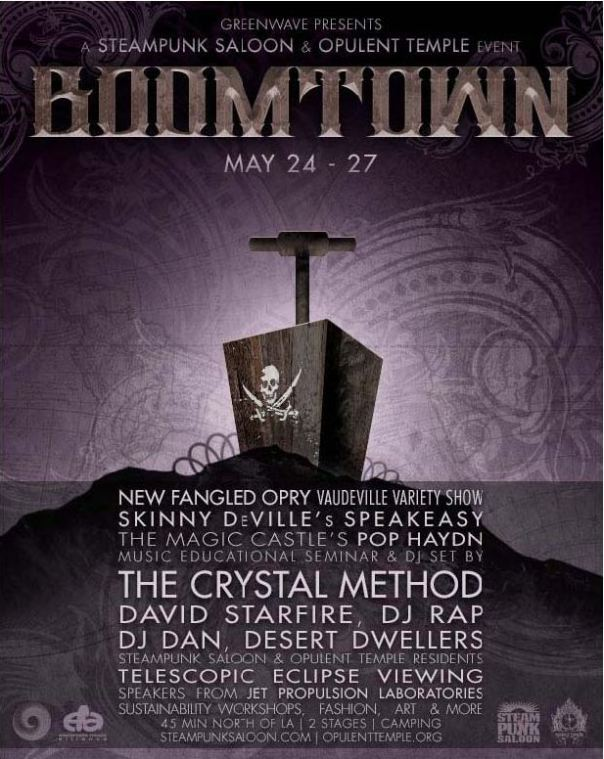 BoomTown2