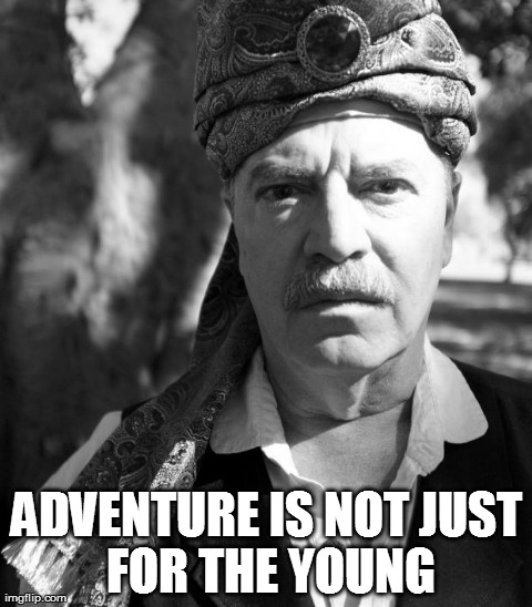 adventure_is_not