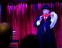 Pop Haydn and Chef Anton perform at the Magic Castle, Jan 2, 3 and 4th