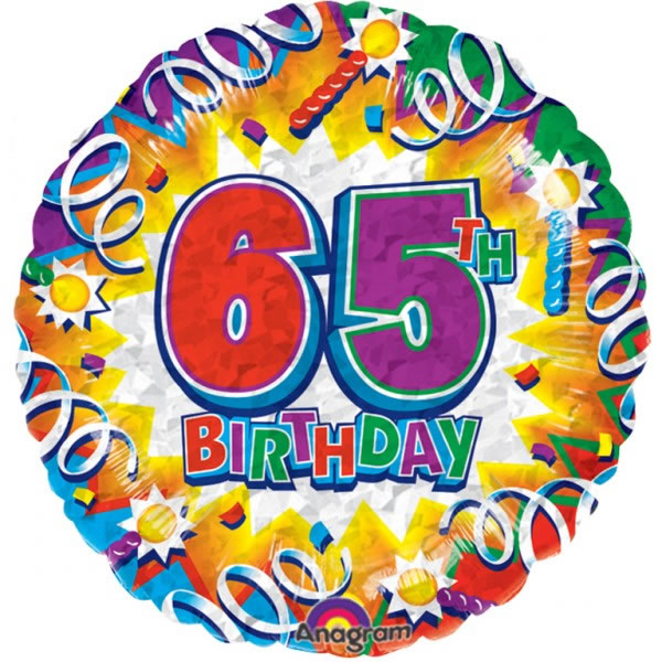 65th_Birthday_116997