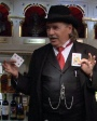 Pop Haydn's Multiple Peeked Cards to Pocket Available forDownload!