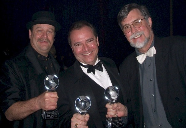 awards008