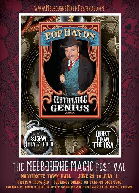 MelbourneFestival_Pop