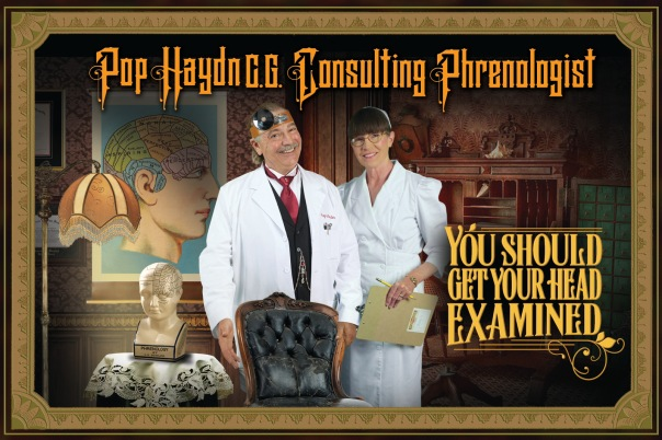 Pop_Phrenology_Poster-001