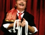 New and Exciting Shows on Pop Haydn's Agent-FriendlyWebsite