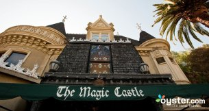 amenities-magic-castle-hotel-v490844-w902