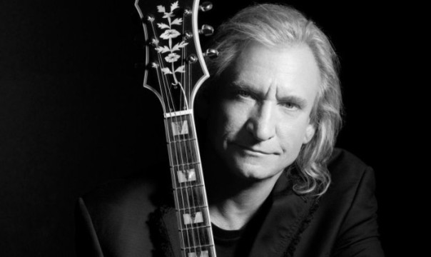 joe-walsh-701x418