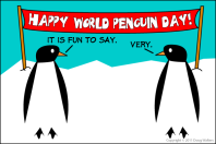 penguins-046-10