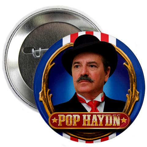 vote-pop-button