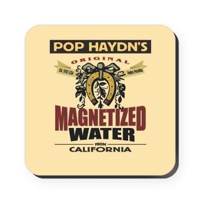 magnetized_water_cork_cork_coaster