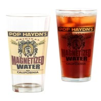 magnetized_water_drinking_glass
