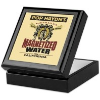 magnetized_water_keepsake_box