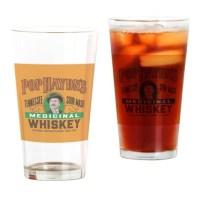 pop39s_whiskey_drinking_glass