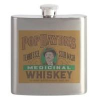 pop39s_whiskey_flask