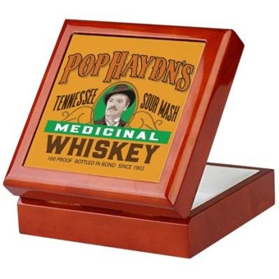pop39s_whiskey_keepsake_box